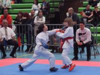 kumite-085